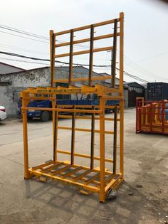 Glass Rack Frame Double-Decked Metal Shelf for Glass Storage Usage : Tool Rack, Tools, Industrial, Warehouse Rack. Usage : Tool Rack, Tools, Industrial, Warehouse Rack, Glass. Material : Steel and Reinforced Concrete. Structure : Customized. Type : Pallet Racking. Mobility : Customized. Height : Customized. Weight : Customized. Closed : Customized. Development : New Type. Serviceability : Common Use. Color : Customized. Metal Rack, Grinding Machine, Hanging Bar, Glass Rack, Double Deck, Tianjin, Reinforced Concrete, Qingdao