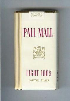 The Museum of Cigarette Packaging Vintage Cigarette Ads, Cigarette Brands, Cigarette Box, Pall Mall, Cigar Smoking, Vending Machine, Vintage Advertisements, Packaging Design, Advertising