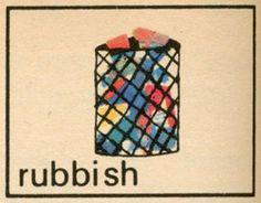 wish this could be a print on my office wall. details from the young readers press first dictionary by john trevaskis & robin Hyman, illustrated by john seares riley, young readers press, ny, 1967 Pen Pal, Feeds Instagram, Grafik Design, Wall Collage, Aesthetic Pictures, Artsy Fartsy, Wallpaper, Art Inspo, Cool Art