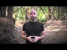 August 2015 Energy Forecast - Lee Harris - YouTube