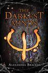 Reading Through The World: The Darkest Minds (The Darkest Minds #1)