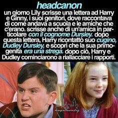 Headcanon Harry Potter, Harry Potter Sad, Harry Potter Tumblr, Harry Potter Anime, Harry Potter Pictures, Italian Memes, Harry Potter Wallpaper, Forever, Scandal Abc