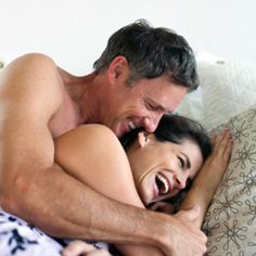 Dr. Laura Berman: Break These 10 Bad Bedroom Habits for a Healthier Sex Life - Sexual Health Center - Everyday Health