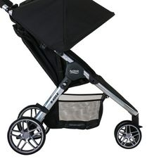 Baby Jogger City Mini GT Double - fits up to 100 lbs, adjustable ...