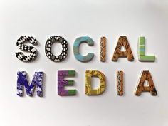 The social websites are really good because they reach an audience that you may not be able to reach otherwise. Before you begin, socializing with the members of your target audience can be a great idea. Communicate with your target audience on social media sites and on the websites.#speedomedia #socialmedia #socialmedia_services #socialmedia_markeeting #Marketing_agency #Digitalmarkeeting #Advertisement #Contentwriting #SEO_services Inbound Marketing, Content Marketing, Social Media Marketing, Digital Marketing, Marketing Tactics, Facebook Marketing, Marketing Plan, Business Marketing, Marketing Tools