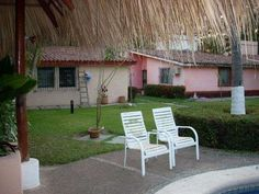 A-16 VILLA FRENTE A CAMPO DE GOLF IXTAPA DE 3 RECAMARAS  UBICACIÓN: Ixtapa, Zihuatanejo; Gro. Villas Abe, Residencial Campo de Golf Palma Real Closter 13 ...  http://jose-azueta.evisos.com.mx/a-16-villa-frente-a-campo-de-golf-1-id-581057
