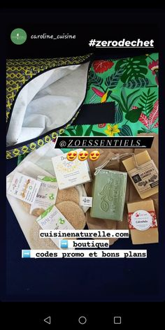 Made In France, Facial Tissue, Personal Care, Diy, Art Crafts, Unicorn, Soap, Products, Self Care