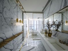 Master suite  - https://www.pinterest.com/pin/368943394458416596/ bathroom suite interior concept at Shanty de la Teino -https://www.pinterest.com/pin/368943394458399600/