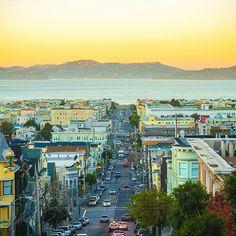 San Francisco/ Concord/ Walnut Creek - Jessica Boaman, Bob Bowers, Giovanni Crotti