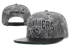 28bd79e6ca5 Cleveland Cavaliers Hats
