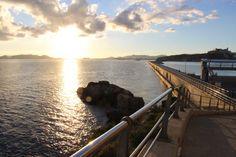 Ibiza picture photo