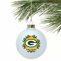 1000+ images about Green Bay packers on Pinterest | Greenbay ...