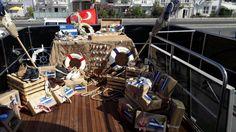 Su Yachts, Marine Concept  #marine #yachts #anchor #sea #boat