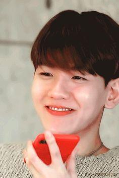 Baekhyun Scarlet Heart, Shimmy Shimmy, Exo Couple, Lavender Aesthetic, Exo Fan Art, Chanbaek, Best Actor, Boyfriend Material, Chanyeol