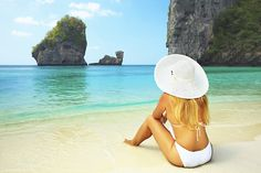 How to deBloat after your Vacation!