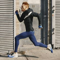 Nike Air Zoom Elite 9 Men's Running Shoe