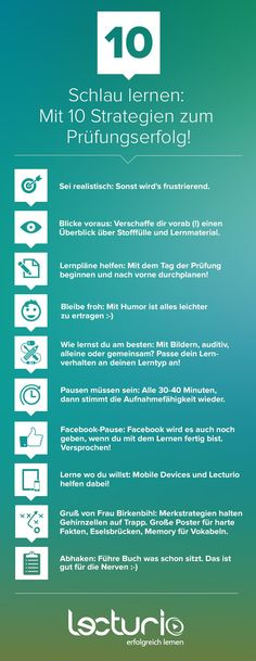 Exam phase tips School completed but learning is not yet … – Ausbildung School Motivation, Study Motivation, Exam Success, Learn German, Study Hard, School Hacks, School Tips, School Routines, School Ideas