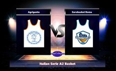 Agrigento-Eurobasket Roma Jan 7 2018 Italian Serie A2 BasketLast gamesFour factors The estimated statistics of the match Statistics on quarters Information on line-up Statistics in the last matches Statistics of teams of opponents in the last matches  Forecast on the biorhythms of the players in the match Agrigento-Eurobasket Roma Jan 7 2018 ? In the  previous 4 matches  on the home fieldAgrigen   #Agrigento #Alessandro_Piazza #basketball #bet #Daniele_Bonessio #Dav