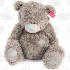 Teddy Bear, Toys, Cute, Animals, Activity Toys, Animales, Animaux, Clearance Toys, Kawaii