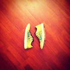 workout: done. 5 x 1000 m rest; Workout, Nike Running, Rest, Photos, Pictures, Work Out, Exercises, Running Shoes Nike