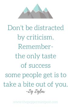 How to take criticism, Zig Ziglar quotes, How to not care what people think Work Stress Quotes, Work Quotes, Quotes To Live By, Change Quotes, Attitude Quotes, Don't Care Quotes, Me Quotes, Funny Quotes, Not Caring Quotes