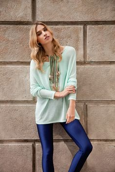 The Sienna & Bellini color trend we're really excited to wear this Fall! http://siennabellini.com/ #Fashion #Style #OOTD