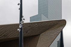 Architecture | Chris Fraikin