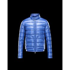 93c68c401 121 Best Moncler 2016 images | Men's jackets, Fashion men, Male fashion