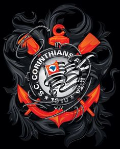 Corinthians (Brazilian Football Team) fans are known for their fidelity and where the team plays, there they are. Incredibly in 2012 in the FIFA's Club World Cup held in Japan in over fans travelled from Brazil to Yokohama to see the 2 matche… Corinthians Tumblr, Corinthians Time, Corinthians Tattoo, Corinthian Fc, Club World Cup, Football Art, Sports Clubs, Timeline Covers, National Geographic