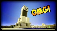 ★ Minecraft SEEDS - AMAZING TEMPLE STARTER SEED! (1.10 PC/MAC)