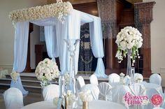 wedding chuppah - Google Search