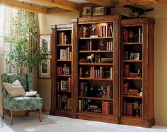 Home Library Furniture Antique Home Library Furniture  Httpwww.newhomebuyer2015 .