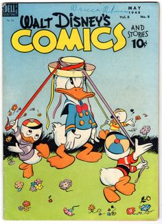 Walt Kelly cover