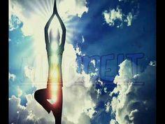 1 Hour Delta Wave Binaural Beat Deep Sleep & Meditation Music (1 Hz) | M...