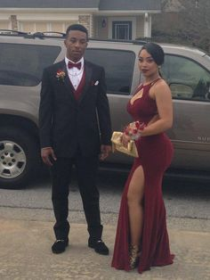 2016 Sexy Burgundy Mermaid Prom Dresses Cutaway Sides Split Long Maroon Evening Gowns Black Girl Fashion Couples Prom Party Gowns 2k16 Hot Elegant Formal Dresses Evening Dress Malaysia From Whiteone, $99.04| Dhgate.Com
