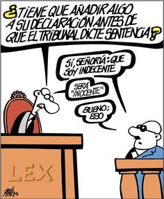 Forges | Opinión | EL PAÍS H Comic, Humor Grafico, Signs, Funny, Cartoon, Chile, Collage, Celestial, Words