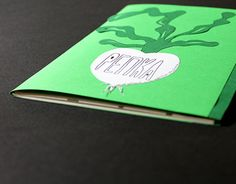 "Check out new work on my @Behance portfolio: ""«Репка». Иллюстрированная книга."" http://on.be.net/1IcTLfj"