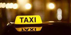 Danh bạ taxi, số điện thoại các hãng taxi nội thành, taxi giá rẻ, taxi đường dài ở Sài Gòn (tp Hồ Chí Minh). Số điện thoại của các hãng taxi như Taxi VinaSun, Taxi Ánh Dương, Taxi Mai Linh, Taxi SA…