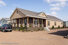 2440 best manufactured home images little cottages diy ideas for rh pinterest com