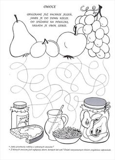 Nutrition Label For Eggs Indoor Activities For Kids, Autumn Activities, Free Preschool, Preschool Worksheets, Alphabet Coloring Pages, Colouring Pages, School Decorations, Diy Halloween Decorations, Montessori Activities