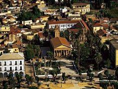 les plus beaux paysages d algerie - forum culture et histoire, page 3