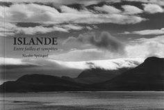 Islande by Nicolas Springael