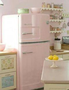 Pink pink pink!!!!!!