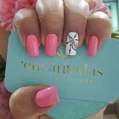 Love Nails, Pretty Nails, My Nails, Indian Nails, Nail Time, Beauty Nails, Summer Nails, Nail Art Designs, Manicure