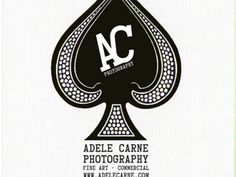 Adele Carne Photography is a business ran by me, selling my photographs online worldwide.