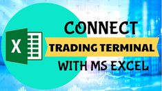 Live stock market data in excel can solve your multiple purposes. Like with the help of it, you can calculate your trading things, you can write formulas on . Stock Market Data, Marketing Data, The Help, How To Get, Writing, Live, Videos, Composition, Video Clip