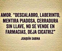 Acción Poética Colombia. | via Facebook