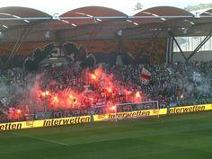 Rapid Wien - Celtic Glasgow Futbaltour.sk #futbal #fotbal #football #rapid #wien #glasgow #celtic Glasgow, Celtic, Football, Soccer, American Football, Soccer Ball, Futbol