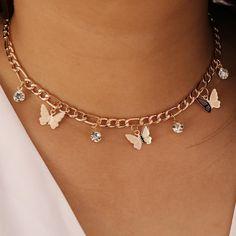 Stylish Jewelry, Cute Jewelry, Luxury Jewelry, Hipster Jewelry, Girls Jewelry, Jewelry Accessories, Fashion Accessories, Women Jewelry, Glamouröse Outfits