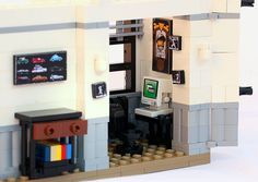 Office Module